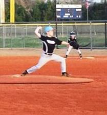 baseball_action