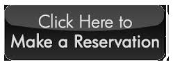 btn_reservefacility