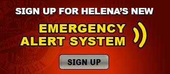 helena-alerts