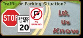 parking_traffic