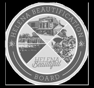 HelenaBeautification_Logo