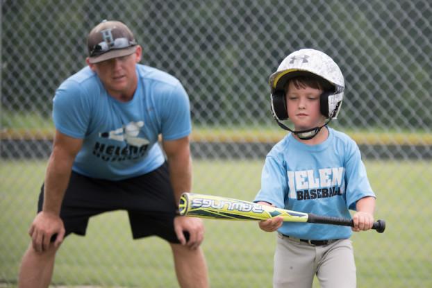 baseball-camp-crop