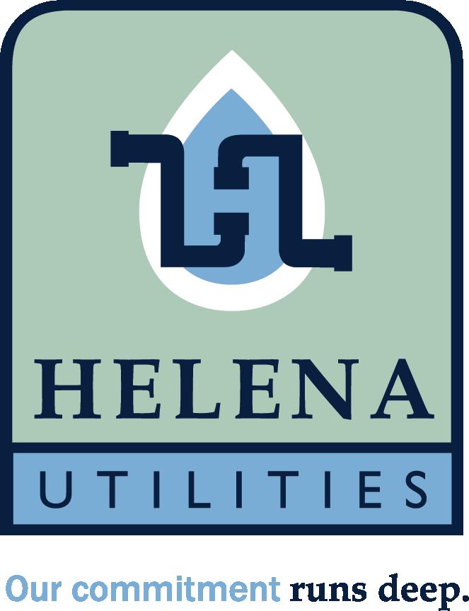 HU 4c logo A1